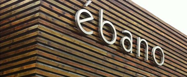 Muebles bano miguelturra ciudad real for Muebles de ebano