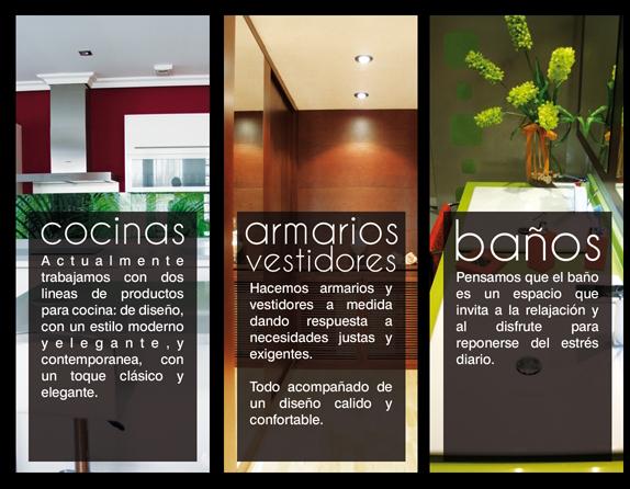 Muebles bano miguelturra ciudad real for Todo muebles web
